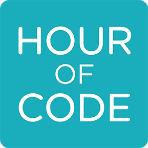 Computer Science Week and the Hour of Code